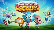 Superstar Soccer 01