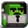 Sideicon-Cubestaff