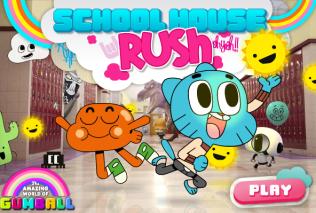 316px-SchoolHouseRush