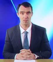NewsGuy.png