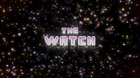 TheWatchTitle