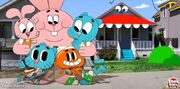 Cartoon-Network-loves-The-Amazing-Adventures-of-Gumball