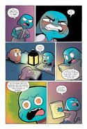 The Storm Page 4