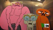 The-Amazing-World-of-Gumball-Season-4-Episode-6-The-Signature