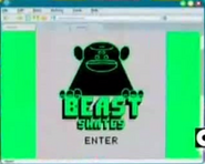 BeastSkates