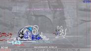 THE ROMANTIC 2D KEY 009