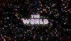 Worldtitle
