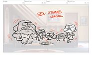 Nuisance Storyboards (6)