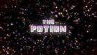 PotionTitlecard