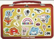 830px-Gumball Stickers