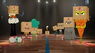 Gumball Season 3 Episode 55A Still