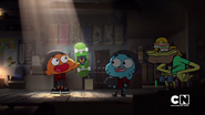 Gumball TheOllie49