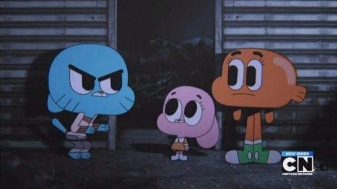 image thequest21 png the amazing world of gumball wiki fandom