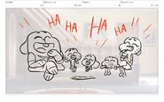 Nuisance Storyboards (5)