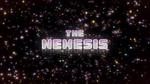NemesisTitleCard