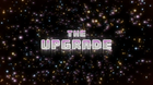 TheUpgradeTITLECARD