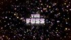 S5E11 The Fuss
