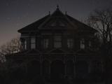 Carrie's house