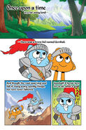 Gumball-OGN-v1-FairyTaleTrouble-PRESS-06-a32bc