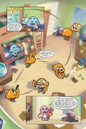 Gumball-OGN-v3-RecipeForDisaster-PRESS-7