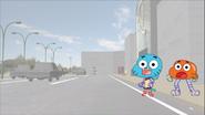 The Catfish animation stills 11