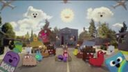 The Amazing World of Gumball - The World song (Amazing World of Elmore)