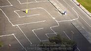 GB218FLAKERS Sc150 Carpark
