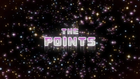 ThePointsCardHD