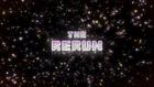 The RerunCard