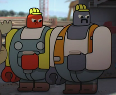 ConstructionMen