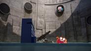 Slip Sewers