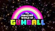AmazingWorldOfGUMBALL