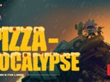 Pizza-Pocalypse