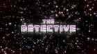 TheDetectiveTitleCard