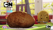 ThePotato AS (2)