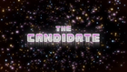 The Candidate (1)