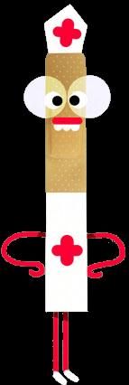 NurseSchoolLady2