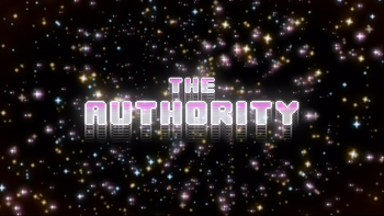 The Authority | The Amazing World of Gumball Wiki | FANDOM ... | 350 x 197 png 117kB