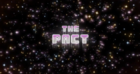 The pact title