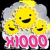 Gb schoolhouserush 1000sun