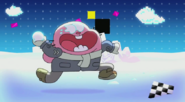 Gumball CN winterident3