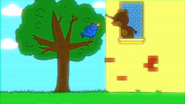 SafetyBird