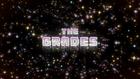 The Grades card