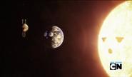 Worldplanets