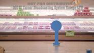 Supermarket opt