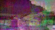 Vlcsnap-2016-02-27-16h31m36s737
