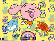 Peace-out-the-amazing-world-of-gumball-22115449-900-675