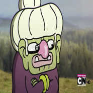 The-Mother-Of-Hector-From-Gumball-the-amazing-world-of-gumball-31832550-500-500
