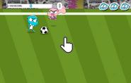 CNPMFootballGame