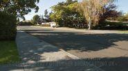 GB303FAN Sc019 Street